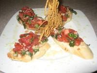 Bayshore Pizza photo