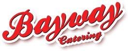 Bay Way Diner photo