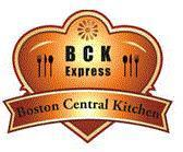 BCK Express - Small User Photo