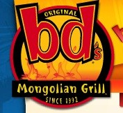B D's Mongolian Grill photo