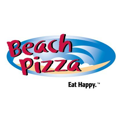 Beach Pizza photo