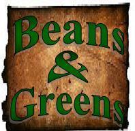 Beans & Greens Restaurant photo