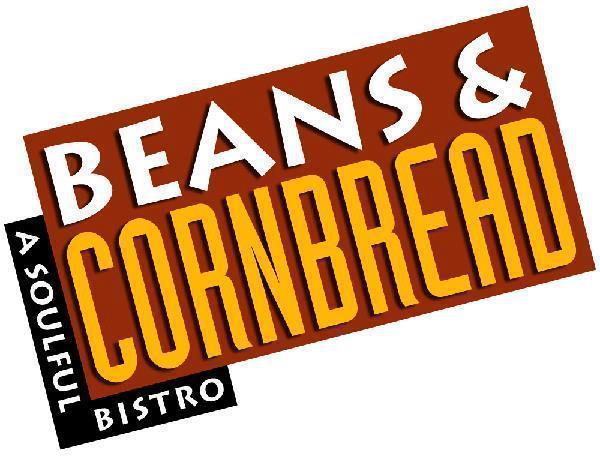 Beans & Cornbread photo