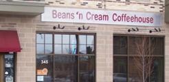Beans 'n Cream Coffee House photo