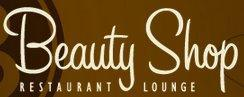 Beauty Shop Bar photo