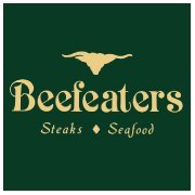Beefeaters photo