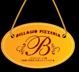 Bellagio Pizzeria - Small User Photo