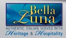 Bella Luna Cafe - Cincinnati, OH