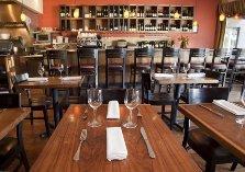 Bellanico Restaurant & Wine Bar photo