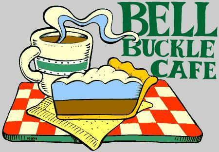 Bell Buckle Cafe - Small User Photo