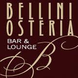 Bellini Osteria Bar & Lounge photo