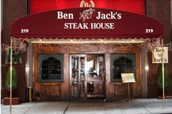 Ben & Jack's Steak House - Small User Photo