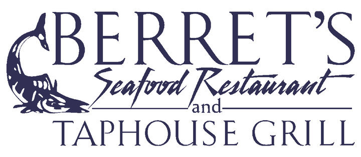 Berret's Seafood Restaurant & Taphouse Grill photo
