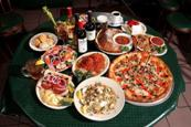 Best Italian Cafe & Pizzeria - Small User Photo