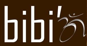 Bibi'Z photo