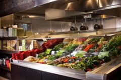 Big Bowl Asian Kitchen photo