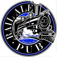 Rail Ale Pub photo