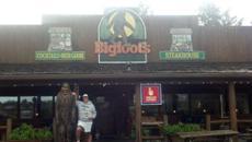 Bigfoot's Pub 'n Grub photo