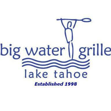 Big Water Grille photo