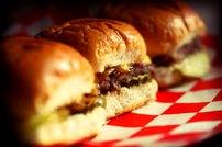 Bill's Bar & Burger photo