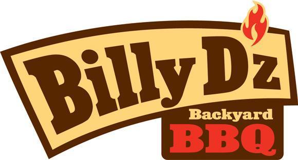 Billy D'z Backyard BBQ photo