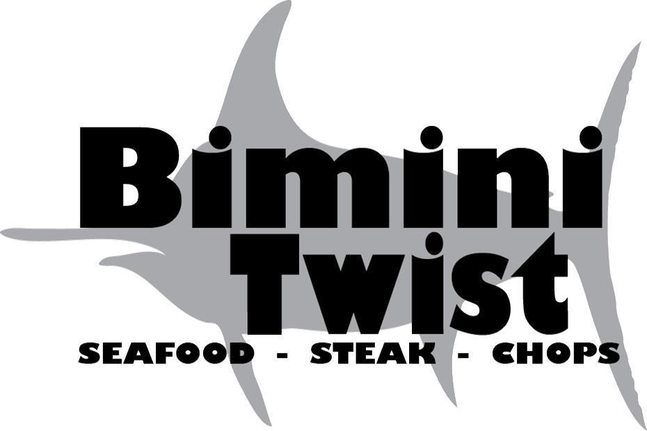 Bimini Twist photo