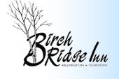 Birch Ridge Inn - Small User Photo