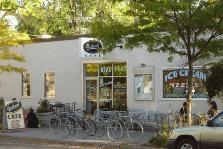 Birchwood Cafe photo