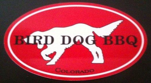 Bird Dog BBQ - Fountain, CO