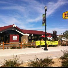 B J's Barbecue & Catering photo