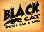 Black Cat Sports Bar & Grill photo
