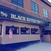 Black River Tavern photo