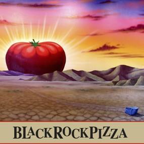 Black Rock Pizza photo