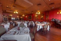 Blackstones Steakhouse - Connecticut photo