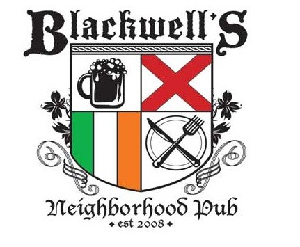 Blackwell's Pub photo