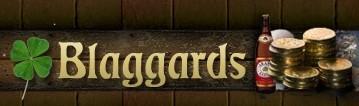 Blaggard's Pub photo