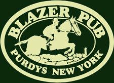 Blazer Pub photo