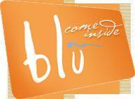 Blu photo