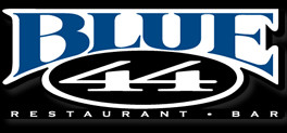 Blue 44 Restaurant & Bar photo
