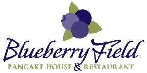 Blueberry Field Pancake House photo