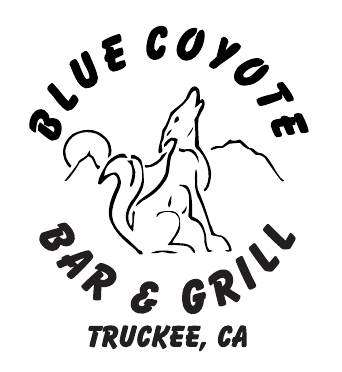 Blue Coyote Bar & Grill photo
