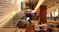 Blue Fin (W Hotel) photo