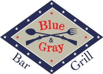 Blue Gray Bar Grill photo