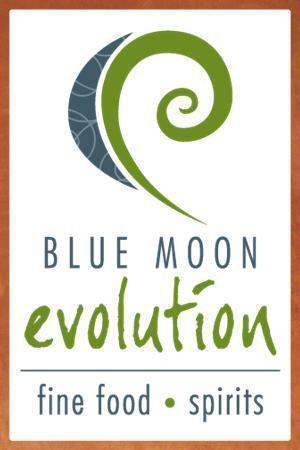 Blue Moon Evolution photo