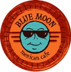 Blue Moon Mexican Cafe photo