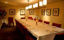 Bluestone Restaurant photo