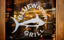Bluewater Grill photo