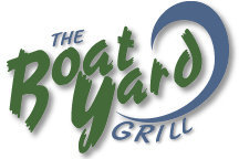 Boatyard Grill photo