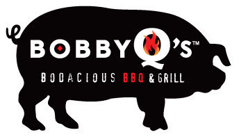 Bobby Q's Barbeque & Grill - Small User Photo