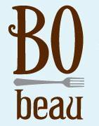 BO-Beau Kitchen & Bar photo